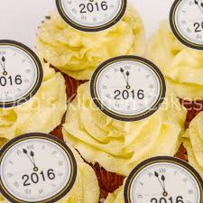 Cupcake New Years Decoration Ideas by Top 10 Diy Decoration Ideas For New Year U0027s Party Top Inspired