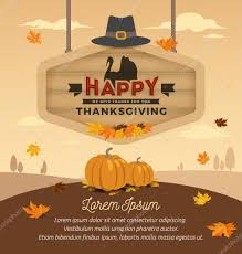 feliz thanksgiving day