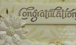 wedding greetings card wedding card quotes card design ideas