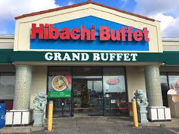 Hibachi Buffet Near Me by Hibachi Buffet Duluth Ga 30096 Menu Chinese Japanese