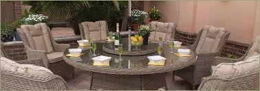 Design Garden Furniture Uk by Garden Furniture And Rattan Garden Furniture The Home Furniture