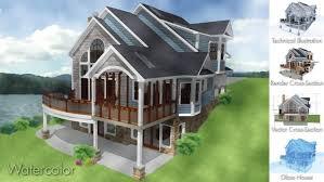 House Plan Design Software Free Landscape Design Software Download2 House Plan Home