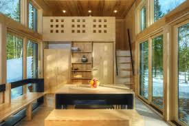 500 Square Foot Tiny House Amazing 500 Square Feet Small House With A Loft Best House Design