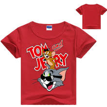 popular tom jerry kids buy cheap tom jerry kids lots china