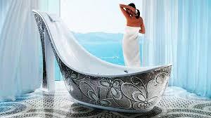 vasca da bagno rivestimento vasca da bagno