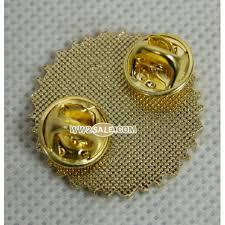bureau hat bureau of investigation deptment of justice hat or lapel pin
