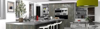 kitchen and cabinet design software autokitchen solutions kitchen cabinet manufacturers