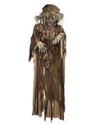 Scary Scarecrow Costume 95 Best Scary Scarecrows Images On Pinterest Halloween Stuff