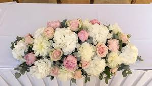 wedding flowers liverpool same day delivery flowers wirral cherry blossom florist