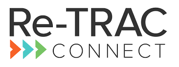 r e waste management software re trac connect