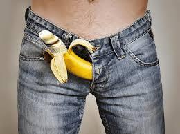 penis pisang besar hammer of thor
