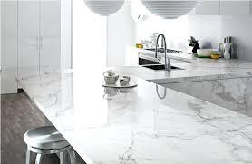 comptoir de cuisine quartz blanc plan travail cuisine quartz attractive comptoir de cuisine quartz