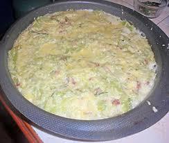 cuisiner les chouchous les meilleures recettes de chouchou