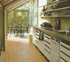Kitchen Design Book 27 Best Terence Conran Images On Pinterest Terence Conran The