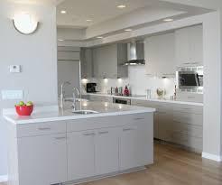 Laminating Kitchen Cabinets Laminate Kitchen Cabinets Vs Wood Home Design Ideas