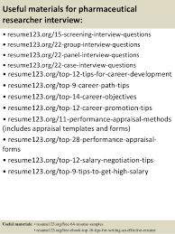 Pharmaceutical Resume Cv Templates Doc Resume Template Doc Ideas 2015 Free Infographic