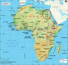 mapa de africa continente de áfrica grado 8 lessons tes teach