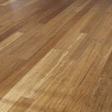 matte hardwood flooring you ll wayfair