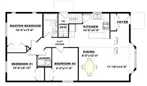 free house plans house plan blueprints 2 storey house plans with blueprint newest 2
