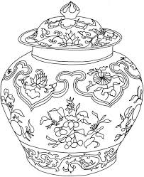 complicated coloring pages adults complicated