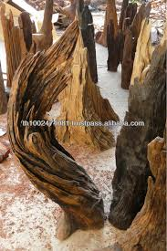 large wood sculpture wood sculpture buy wood sculpture abstract wood