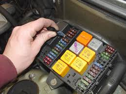 bmw e30 fuse box replacement bmw wiring diagrams for diy car repairs