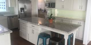 5 popular hues for your new kitchen cabinets caa hawaii cabinet