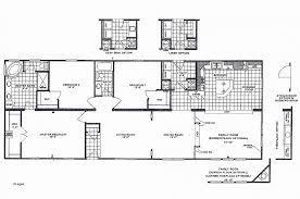tiny home plans house plan best of 8 16 tiny house plan 8 16 tiny house plan new