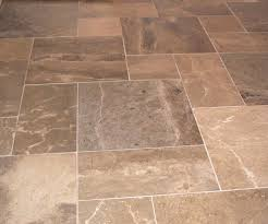 bathrooms design contemporary kitchen tile floor designs simple