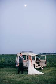 photographers wi wi barn wedding photographers heidi erik s o