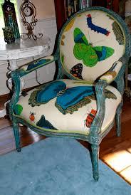 194 best furniture u0026 butterflies images on pinterest furniture