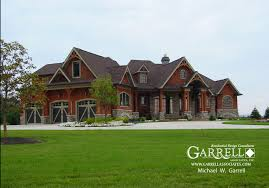 home design miraculous garrell associates exquisite custom