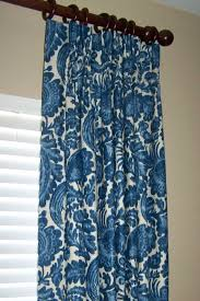 Waverly Curtain Panels Waverly Curtains Drapes Inspiration With Items Similar To
