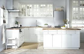 charniere cuisine ikea cuisine sans beautiful placard mee porte ikea lovely wallpaper