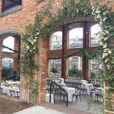 greenville wedding venues 220 best i do greenville weddings images on bridal