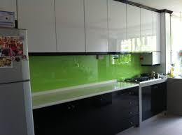captivating 90 kitchen backsplash singapore decorating design