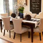 suede dining room chairs suede home design 2018