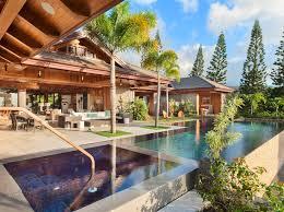 backyard with pool design ideas triyae com u003d backyard