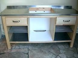meuble cuisine four plaque meuble table de cuisson meuble meuble plaque de cuisson et four