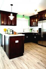 B Q Kitchen Cabinets Sale by Shop Fitted Kitchens Shop Kitchen Cabinet Doors Ideas Lewis