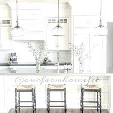 kitchen island spacing pendant lighting for kitchen island pendant lighting kitchen