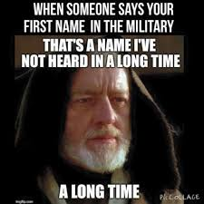 Sweet 16 Meme - this applies to jrotc too military memes pinterest