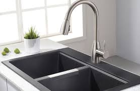 home depot faucets for kitchen sinks home depot kitchen sink faucets