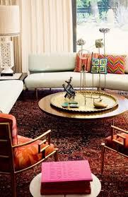 bohemian coffee table photos on top home design ideas b70 with