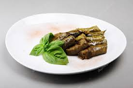 cuisine ottomane wrap en peluche avec de l huile d olive la cuisine ottomane