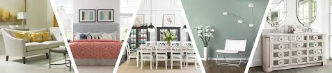 home interiors shopping shop discount furniture furniture store furnitureland south