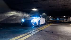 lexus rcf for sale miami pics of your rc f right now page 36 clublexus lexus forum