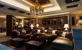 living room luxury living rooms luxury living room furniture
