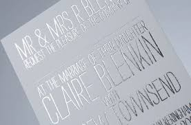 silver wedding invitations silver wedding invitations foil sted