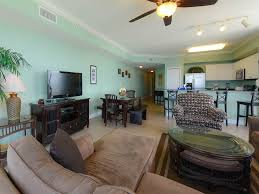 tidewater beach condominium 2117 wyndham vacation rentals